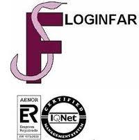 Loginfar