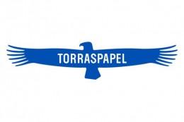 Torras Papel