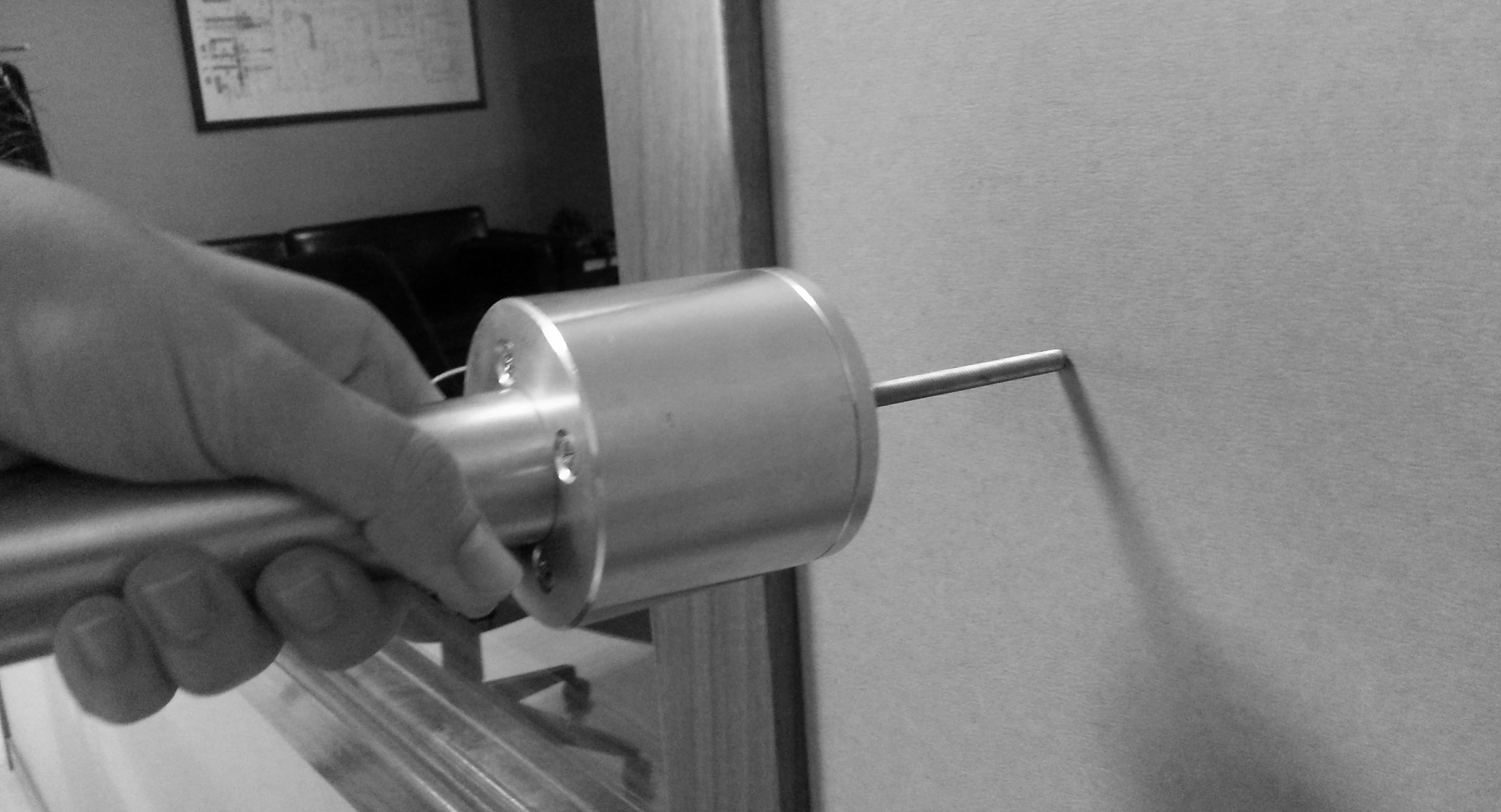 medida-vibracion