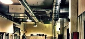 instalacion acustica