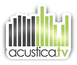 acusticalink