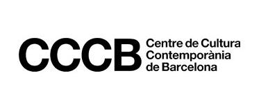 Logo CCCB