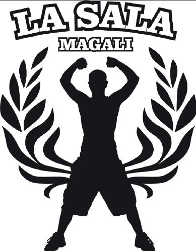 Sala Magali